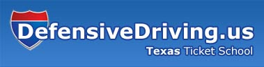 Central Texas Defensive Driving